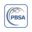 Professional Background Screening Association (PBSA)